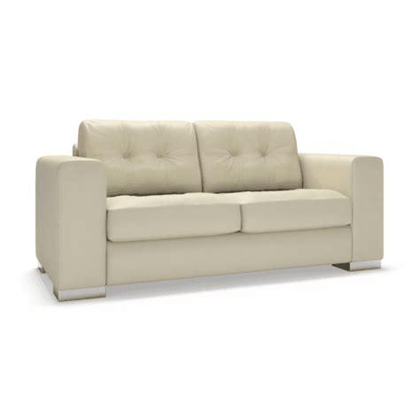 sofas kingston kingston 3 seater sofa from sofas by saxon uk