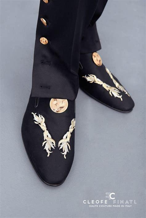 Sepatu Circle Denim 33 best botas cowboy hombre mens cowboy boots images on