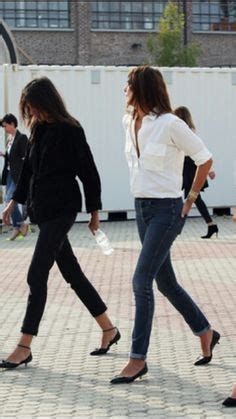 skinny jeans boots on pinterest nautical womens 1000 ideas about black skinny jeans women on pinterest