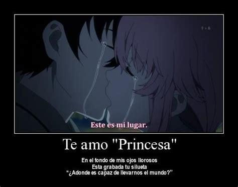 imagenes k digan te amo princesa te amo princesa te amo web imagenes de amor