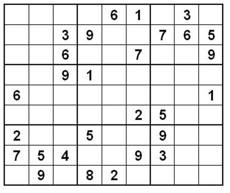 free printable kingdom sudoku gc34gba smiley face puzzles 3 unknown cache in south