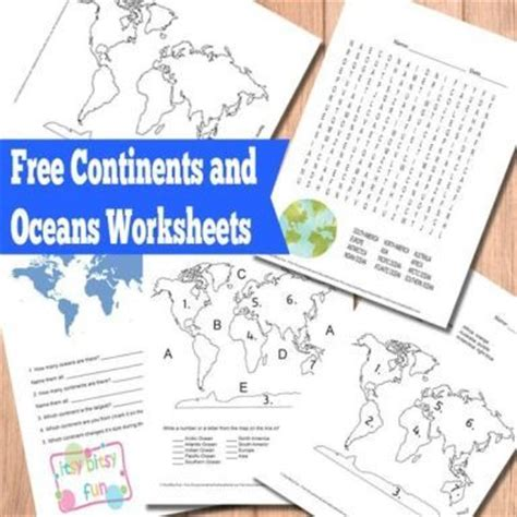 printable geography games 163 best images about games maps geography on