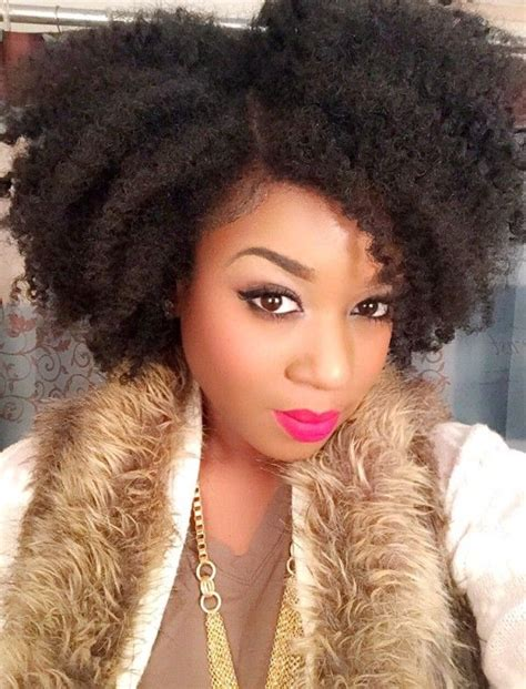 how to bring out curls in black hair 1000 images about curly hairstyles on pinterest