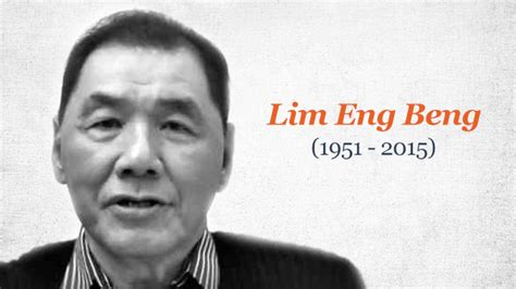mobile legend beng beng former la salle and pba great lim eng beng dies