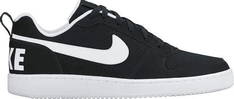 Harga Nike Court Borough Low nike court borough low