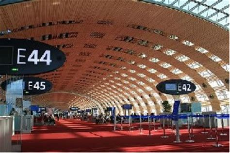 bureau de change aeroport cdg bureau de change roissy charles de gaulle 28 images