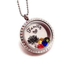 Origami Owl Tree Of - what s your story tell it with origami owl living