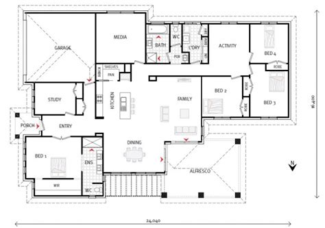 the block floor plans floor plan friday