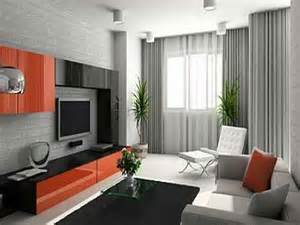 Modern drapes modern drapes decorating ideas window blinds and shades
