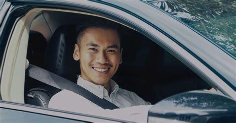 car service driver car driver images www pixshark com images galleries