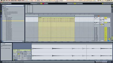 free drum loops garageband syllableglimpse