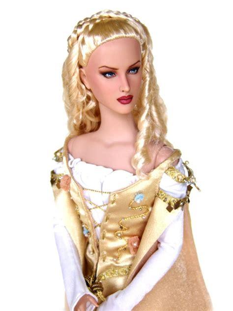 doll history history tonner doll history tonner dolls