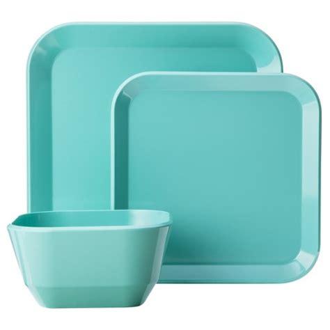 room essentials plates room essentials 12 square dinnerware set target
