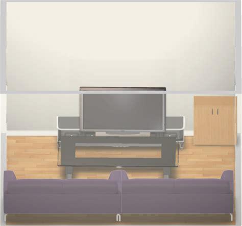 wohnzimmer 3d bilder wohnzimmer 3d hifi forum de bildergalerie
