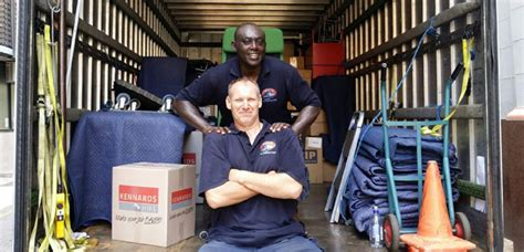 hire a mover burnside removalists move with hire a mover and save