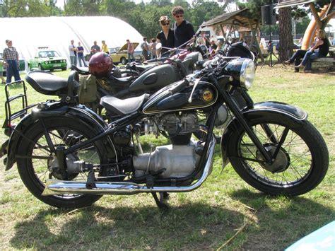 Awo Motorrad Simson motorrad simson awo 425 aus dem alten landkreis parchim