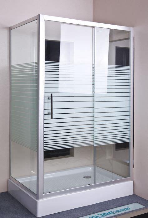 precio duchas venta al por mayor duchas compactas precios compre online