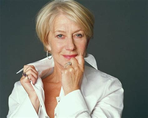 hairstyles for women over 90 years with fine hair and thin face short hairstyles for women over 50 fine hair 30 awe