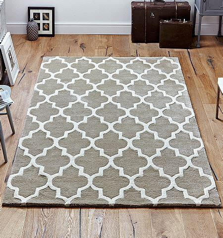 beige rugs on sale arabesque beige rug 160 x 230cms on sale now 163 229