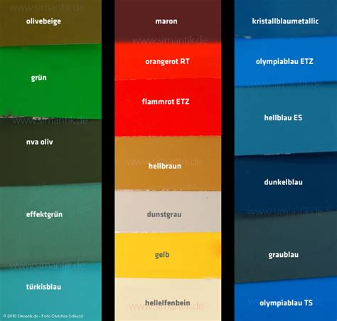 wandfarbe grau kaufen 251 mz farben mz originalfarben
