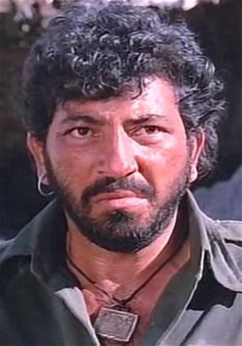 biography of movie sholay amjad khan age movies biography