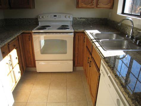 Kitchen Cabinets Fresno Ca Kitchen Cabinets Fresno Ca Wow