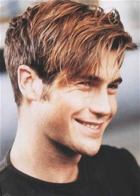 boy haircuts long on top short on side boy haircuts top hairstyles and haircut short on pinterest