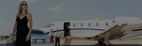 Lax Limousine by Lax Limo Masters Providing Luxury Limo Services