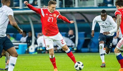 wann beginnt die fuã wm er 246 ffnungsspiel der wm 2018 in russland datum teams
