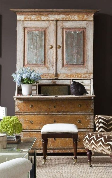 modern mix antiques modern furniture in darryl carter s 17 best images about design tips how to mix vintage