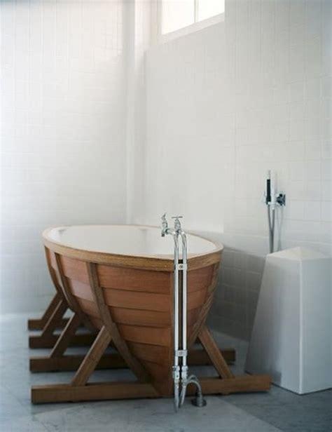 44 Sea Inspired Bathroom D 233 Cor Ideas Digsdigs Inspired Bathroom Accessories