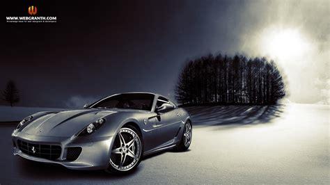 Car Wallpaper Hd Downloads For Windows by Hd Cars Wallpapers For Windows 8 Best Cool Wallpaper Hd