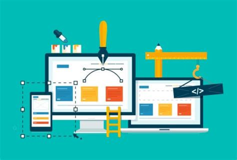 open testing 10 best open source web testing tool testing excellence