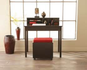 Office Desk Small Home Office Desk For Ideal Working Environment Office Architect