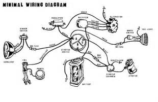 caf 233 racer wiring bikebrewers com