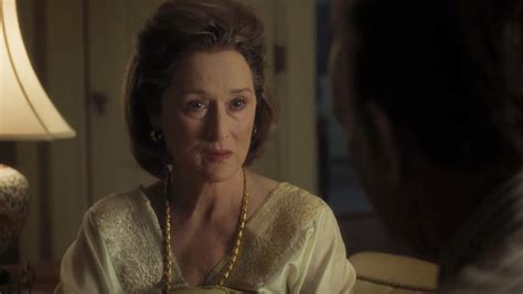 free movies online the post by meryl streep and tom hanks the post a hollywood ode to journalism