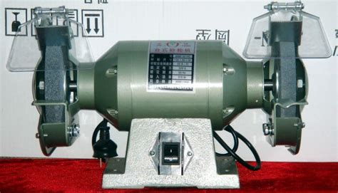 american made bench grinder china bench grinder md3215c china grinder bench grinder