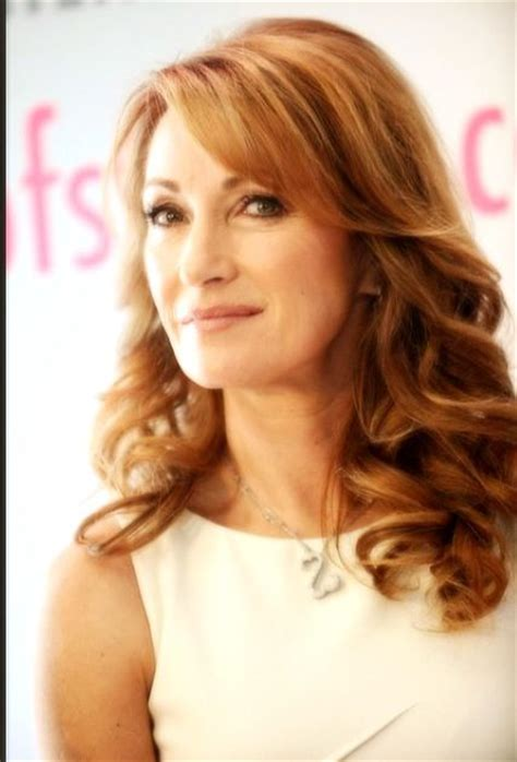 dr quinn hairstyles 17 best images about jane seymour on pinterest ca usa