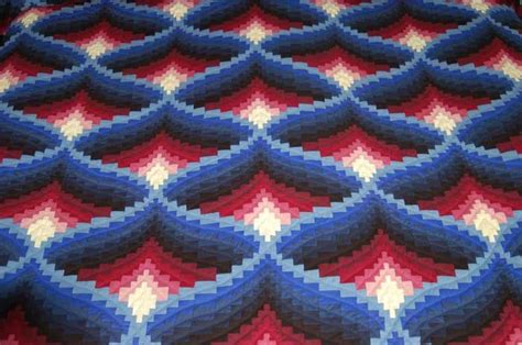 pattern image for sale light in the valley amish quilt for sale quilts