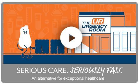urgency room vadnais heights mn fast care minnesota the urgency room