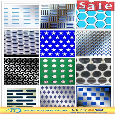 Decorative Sheet Metal Lowes by Perforated Sheet Lowes Sheet Metal Decorative Buy Lowes Sheet Metal Decorative Perforated