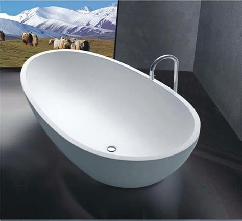 quartz bathtub quartz stone bathtub lv 8608 china love clipgoo