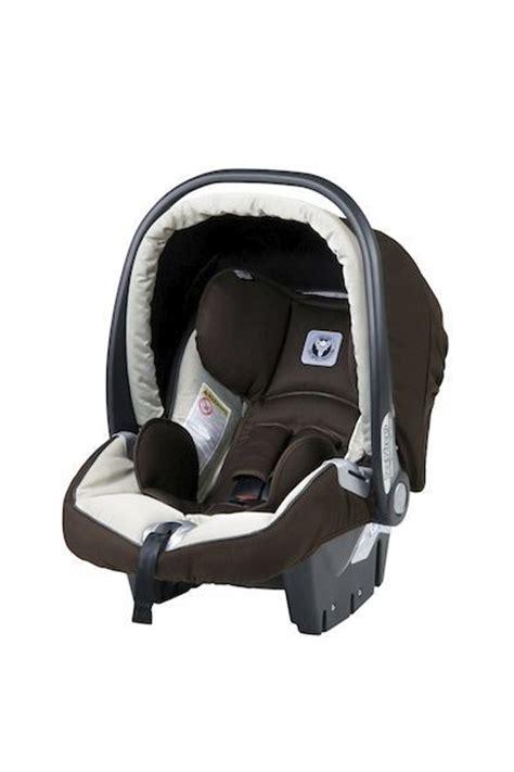 Siege Auto Qui S Incline by 10 Si 232 Ges Auto Pour Enfant B 233 B 233 Confort Stokke Chicco