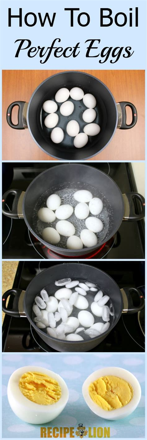 how to boil eggs for easter coloring 646 best images about cooking tips and tricks on