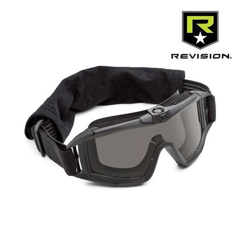 revision desert locust fan tactical goggles revision military 4 0309 0178 desert locust fan goggle