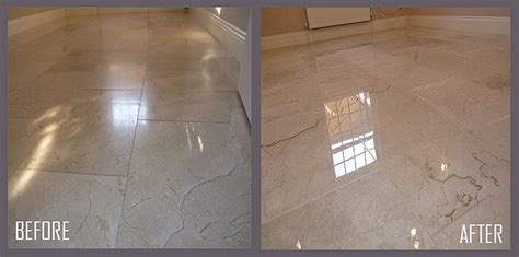 marble floor polishing clean fix sg
