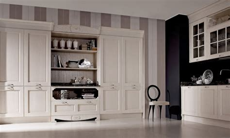 Imperial Kitchen Cabinets Traditional Kitchen Cabinets Imperial European Cabinets Design