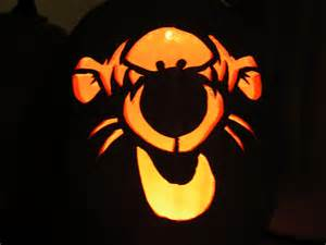 pumpkin carving templates disney pumpkin carving templates