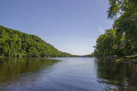boat landing st croix river st croix river smallmouth 6 11 16 on the rise
