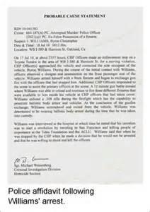 Moral Character Affidavit Letter Affidavit Of Moral Character Sle Free Printable
